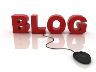 blog-non-sono-testate-giornalistiche-cassazione
