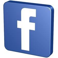 facebook-casa-care