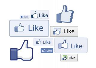 facebook-like1